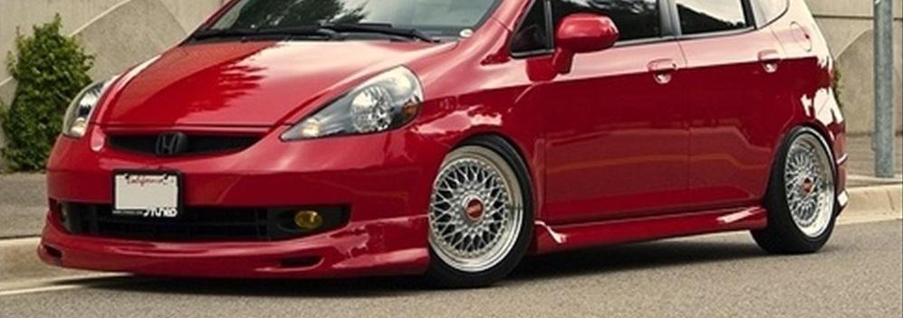 車好きの妄想ブログ