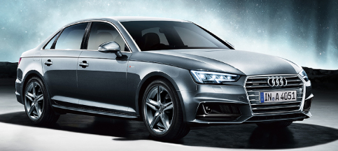 Audi-A4-20160220